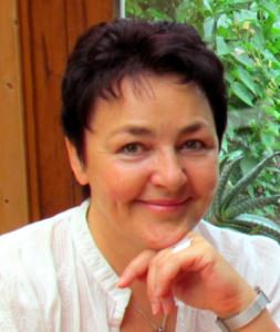 nadja-blust-2014