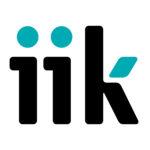 IIK_neu2015