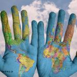 hands-pixabay-cc0-600497_1150x400