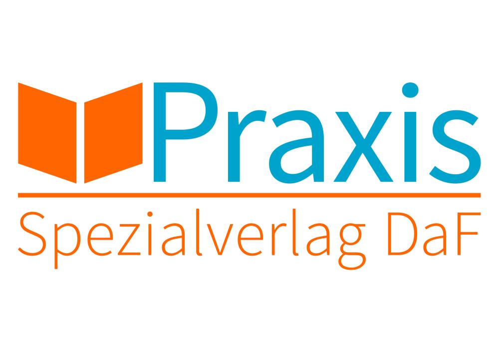 praxis logo color a4-01