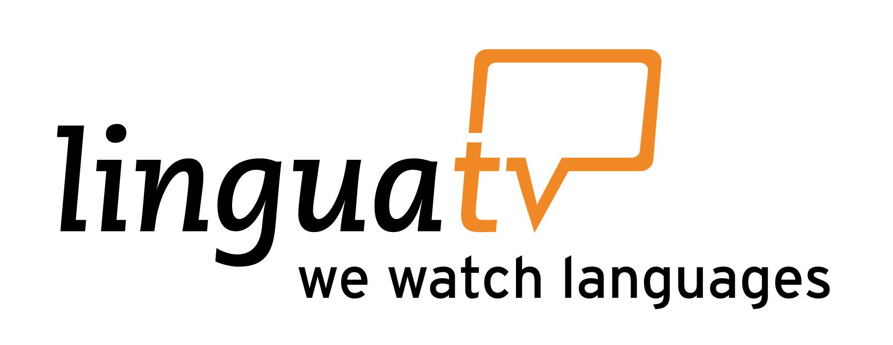 logo_linguatv_300dpi