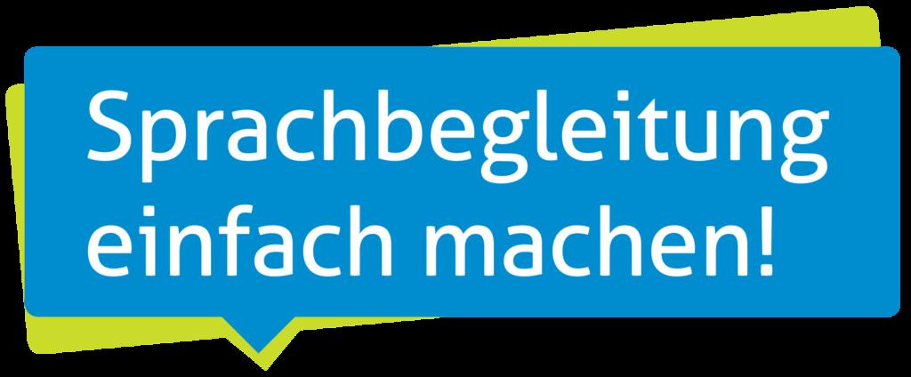 16_BERT_014 Badge_Sprachbegleitung