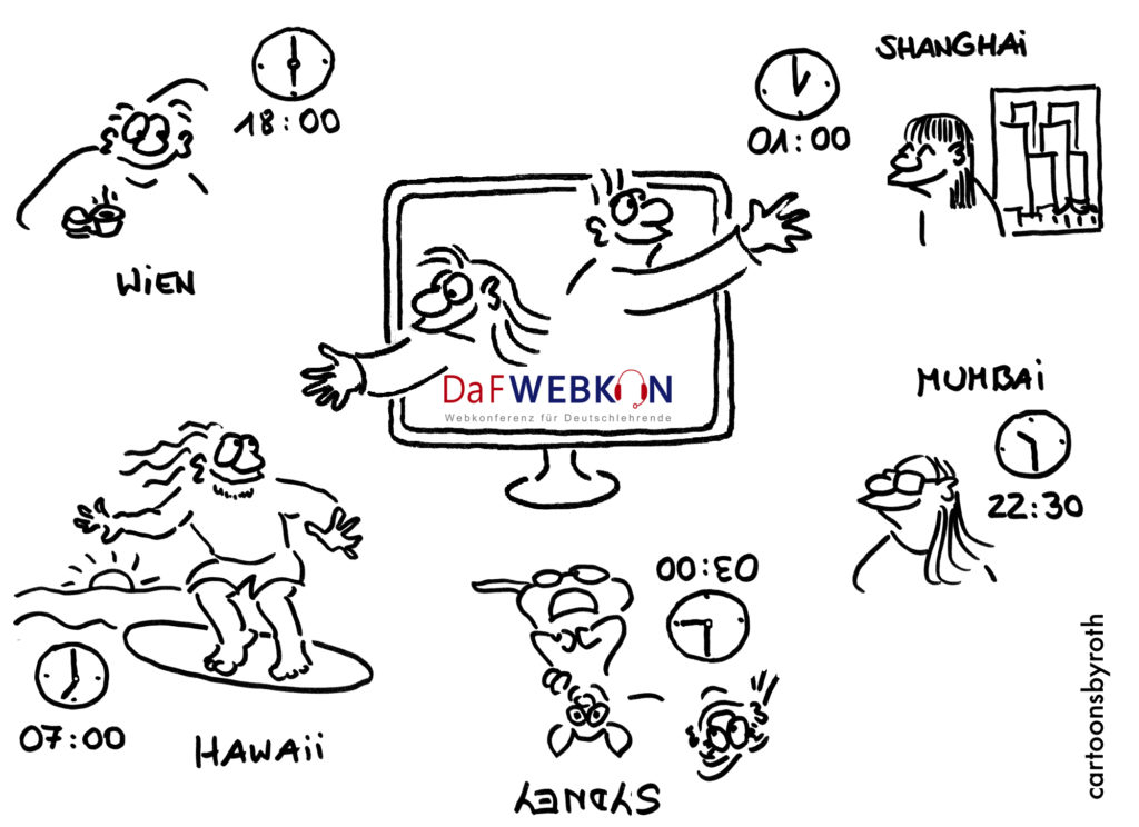 Daf-Webkon-Cartoon-2-Web