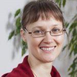 ÖI: Das Österreich Institut stellt sich vor @ http://expos.hostmyexpo.com/dafwebkon