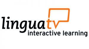 LinguaTV Logo_DaFwebkon