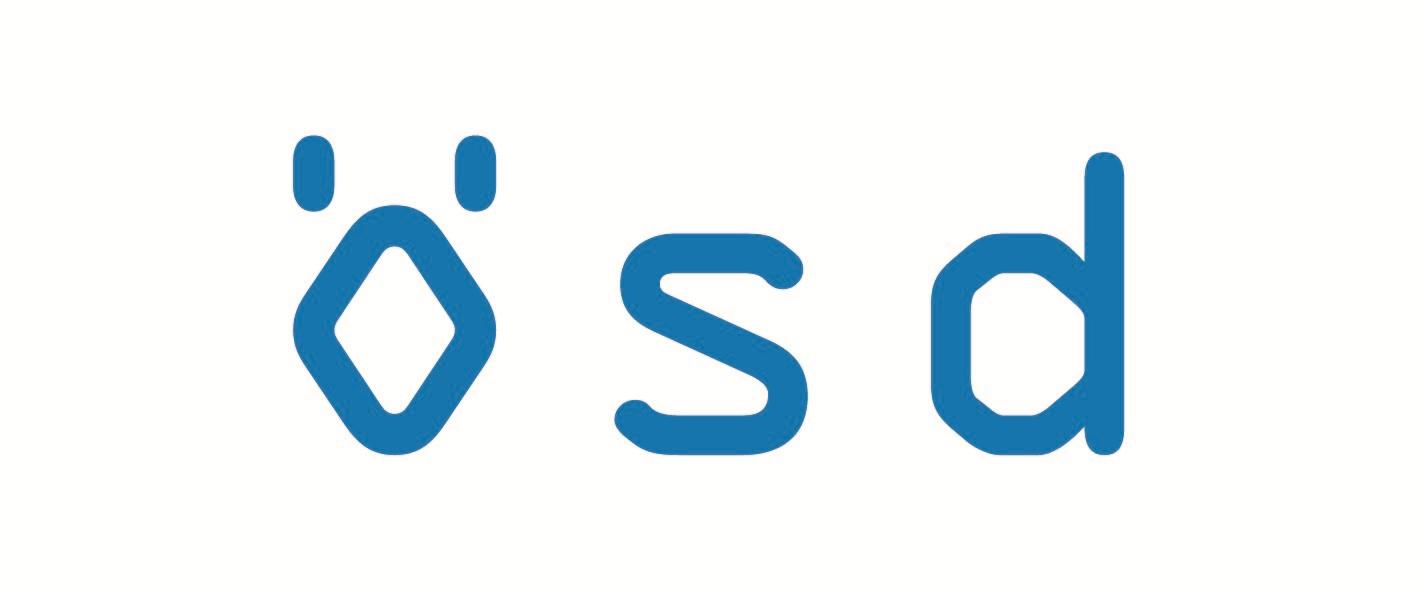Logo ÖSD_final-dunkler