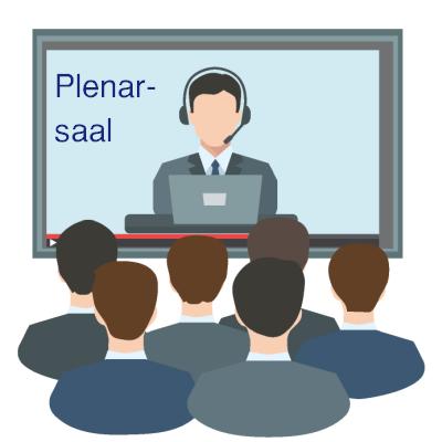 plenarsitzung BY-freepik-urlangeben-beschr