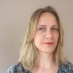 Susanne Lippold