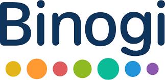Binogi (1)
