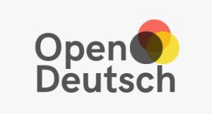 OpenDeutsch