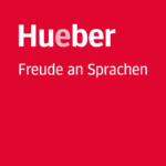 hueber-logo-quadratisch.jpg