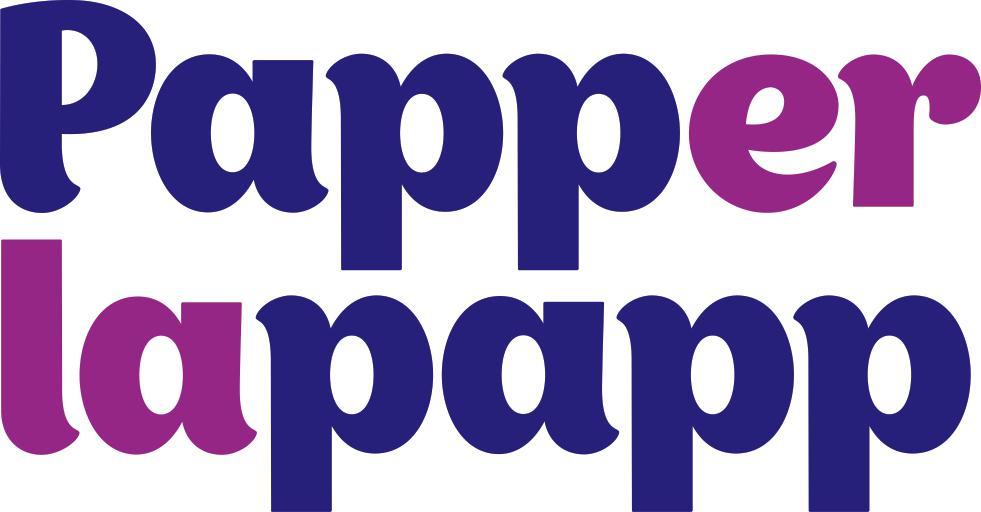 Logo_Papperlapapp