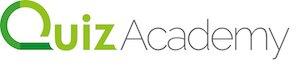 QuizAcademy_Logo