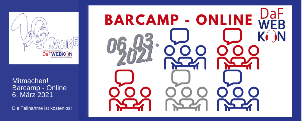 barcamp slider