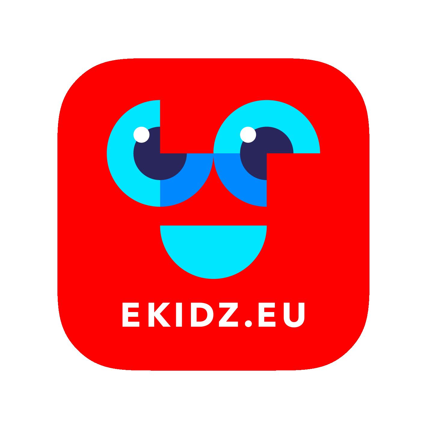 ekidz-ek_red-1+_300dpi