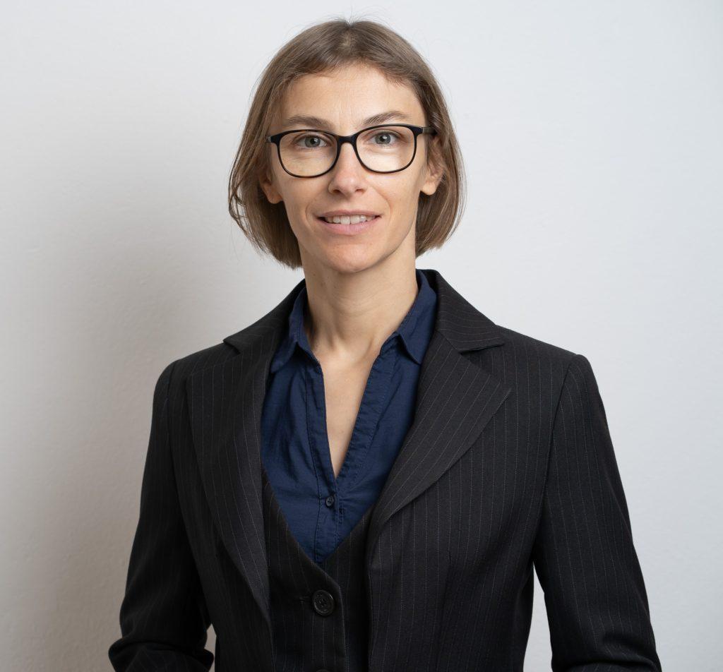 JAnja Doersch