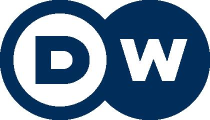 DW-dark-blue-RGB