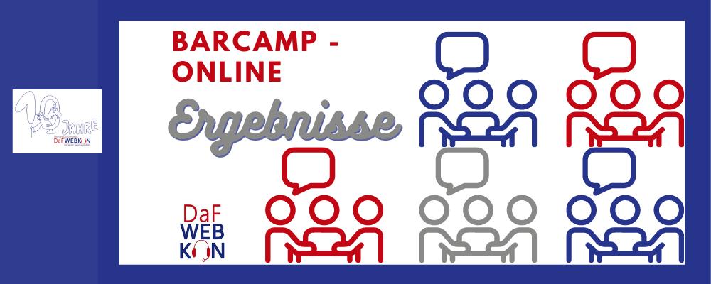 barcamp-ergebnis