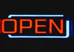 open-cc0-pixabay--1209759_1280